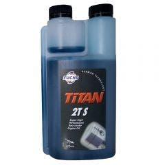WACKER NEUSON 2 Stroke 2T S 1L Titan Oil 57100