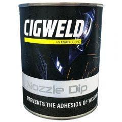 125044-CIGWELD-350g-nozzle-dip-HERO-707958_main