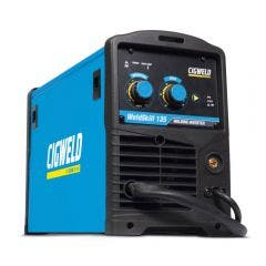 125648-cigweld-weldskill-135-multi-process-welding-inverter-hero-w1008135_main