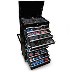 125668-SP-TOOLS-609pc-metric-sae-toolkit-HERO-sp50165_main
