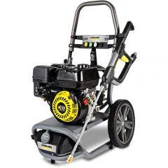 KARCHER 3200psi Petrol Pressure Washer G3200X 11073670