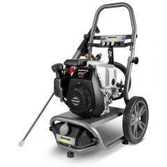 125764-karcher-3400psi-petrol-pressure-washer-g-3400-xh-HERO-11073680_main