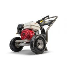 125765_karcher_g_3600_psi_oht_pressure_washer_11073690_1000x1000_hero_1_main