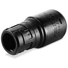 FESTOOL 27mm Anti-Static Reducing Hose Sleeve for Tool 202346