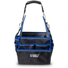 125875-WOLF-250mm-Electrician-Tote-Bag-WET250_1000x1000_main