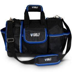 125878-WOLF-500mm-Tool-Bag-WTB500_1000x1000_main