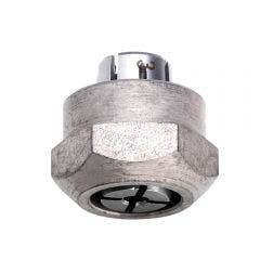 125944-METABO-450mm-metal-floor-nozzle-HERO-631949000_main