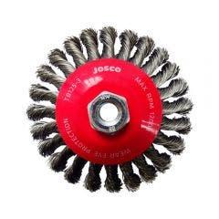 126259-JOSCO-125mm-twistknot-bevel-brush-HERO-tb1253_main