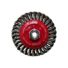 126261-JOSCO-125mm-twistknot-wheel-brush-HERO-jtw1253_main