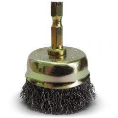 126265-josco-50mm-crimped-spindle-mounted-cup-brush-hero-jcc50_main