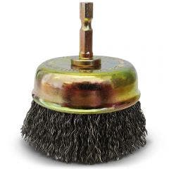 126268-josco-75mm-crimped-spindle-mounted-cup-brush-hero-jcc75_main