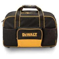 DEWALT 560x285x340mm Nylon Tool Bag with Heavy Duty Zip DWST1-81341