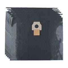 126723-MAKITA-Plastic-Vacuum-Bag-Suits-VC4210-5-Pack-HERO-W107418355_main