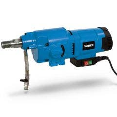 SABER 2280W Drill Core PRCD with Water Attachment SABCRD2280