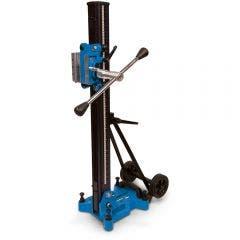 SABER 0-45 Degrees Drill Core Stand SABCRD2280ST