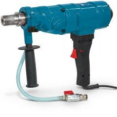 SABER 1500W 80mm Core Drill SABCRD1500