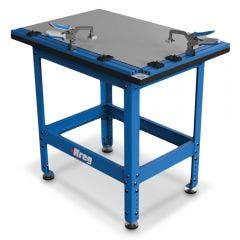 KREG Clamp Table KR-KCT