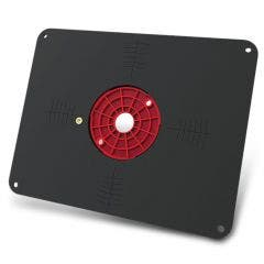 126942-KREG-router-table-insert-plate-blank-HERO-krprs4038_main