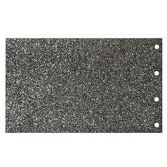 MAKITA Plate Sander Backing Carbon Suit 9924Db 4230366