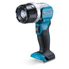 MAKITA 12V LED Flash Light ML106