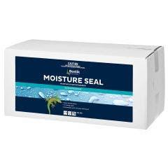 BOSTIK 10L Vapour Barrier Water Based Kit  30840500