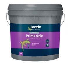 BOSTIK 7kg Primegrip Primer Water Based 30607467