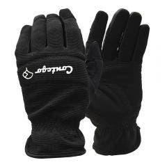 CONTEGO Versadex Multi-Purpose General Handling Glove