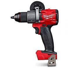 MILWAUKEE 18V Fuel 13mm Drill/Driver Skin M18FDD20