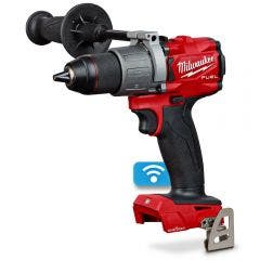 MILWAUKEE 18V Fuel One-Key 13mm Hammer Drill/Driver M18ONEPD20