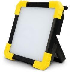 127998-DETROIT-50w-4000lm-LED-Worklight-HERO-DET50WACLED_1000x1000_main