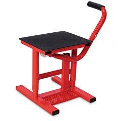 128008-TTI-160kg-Bike-Lift-HERO-TTIBL160_1000x1000_main