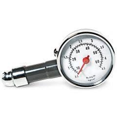 TTI Dial Tyre Pressure Gauge TTIAUTOT018