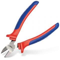 TTI 160mm High Leverage Diagonal Cutting Pliers TTIDCP160HTA