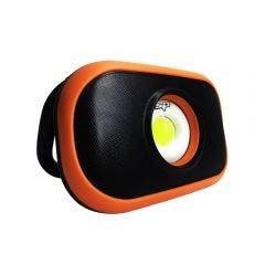 SP TOOLS Portable COB LED Floodlight SP81482