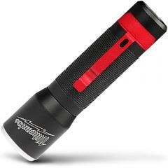 MILWAUKEE Led Flashlight MLLED