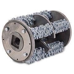 HUSQVARNA 3/4inch Carbide Tunsten Cutter 543040216