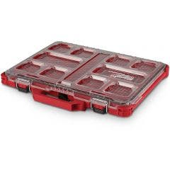 MILWAUKEE PACKOUT™ Low Profile Organiser 48228431