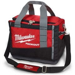 MILWAUKEE 380mm (15inch) PACKOUT Tool Bag 48228321