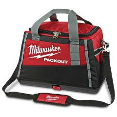 MILWAUKEE 500mm 20inch PACKOUT Tool Bag 48228322