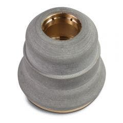 130481-CIGWELD-plasma-torch-shield-cup-suits-cutskill-60a-35-45a-HERO-csp337005_main