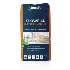 BOSTIK 20kg Panel Flowfill Construction Grout 30840172