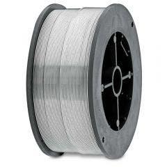 CIGWELD 0.9mm Aluminium Welding Wire 721223