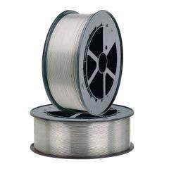 131524-CIGWELD-1-0mm-0-5kg-autocraft-al5356-solid-aluminium-mig-wire-HERO-721224_main