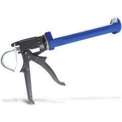 WoLF 230mmSteel body Caulking Gun WCG230