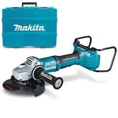 131782-makita-2-x-18v-230mm-brushless-aws-angle-grinder-skin-HERO-dga901zku1_main