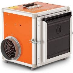 HUSQVARNA Air Cleaner A1000