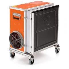HUSQVARNA Air Cleaner A2000