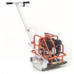 HUSQVARNA 150mm 4.3HP Petrol Concrete Saw X150 Soff-Cut 966844811