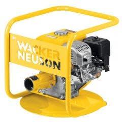 WACKER NEUSON Petrol Unit Drive MD3.5