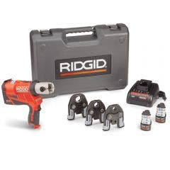 132134-ridgid-12v-2-x-2-5ah-press-tool-kit-with-15-20-25mm-jaws-rp240-60923-HERO_main